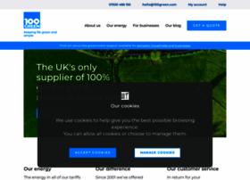 greenenergyuk.com