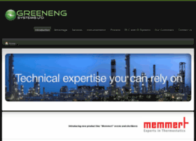 greenengsystems.com