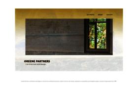 greenepartners.com