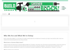 greenerblocks.com