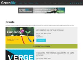 greenerbuildings.com