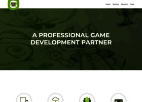 greenergrass.company