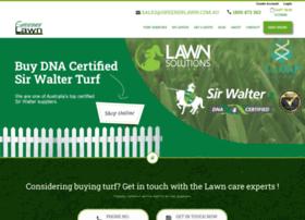 greenerlawn.com.au