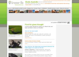 greenerme.com