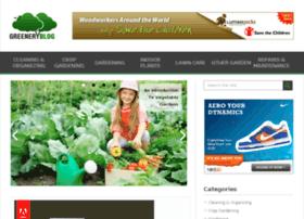 greeneryblog.com
