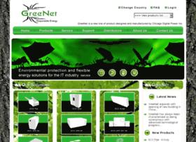 greenet.com