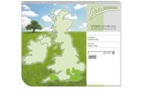 greenevents.co.uk