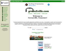 greeneville.com