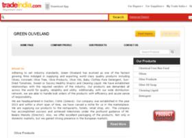 greenexportland.tradeindia.com