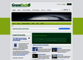 greenfacts.org