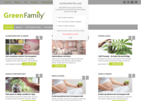greenfamily.de