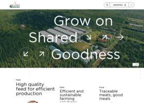 greenfarm.com