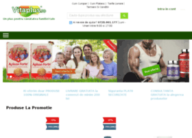 greenfarma.ro