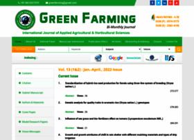 greenfarming.in