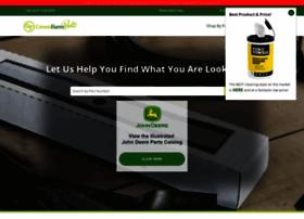 greenfarmparts.com
