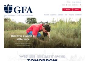 greenfarms.finalsite.com