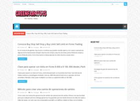 greenfarmtoys.com