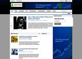 greenfaucet.com