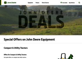 greenfever.com