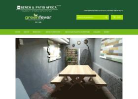 greenfeverbenches.co.za