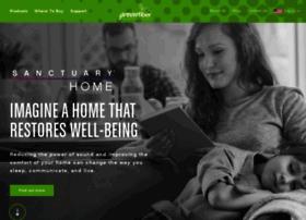 greenfiber.com