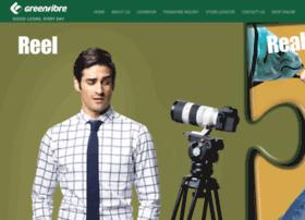 greenfibre.com
