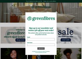 greenfibres.com
