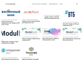 greenfield-project.ru
