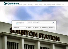 greenfield-property.co.uk