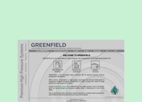greenfield.ch