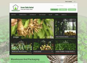 greenfieldagroforestry.net