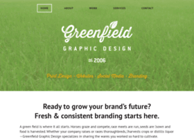 greenfieldgraphicdesign.com
