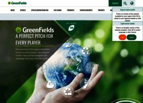 greenfields-kunstrasen.de