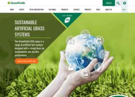 greenfields-pelousesynthetique.fr