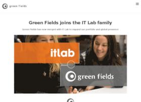 greenfields.com