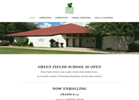 greenfields.org