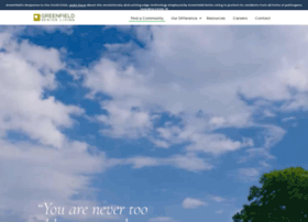 greenfieldseniorliving.com