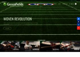 greenfieldsusa.com