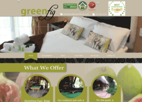 greenfig-guesthouse.co.za