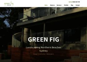 greenfig.com.au