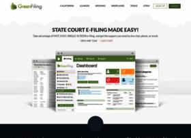 greenfiling.com
