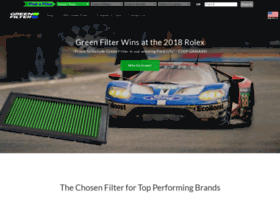 greenfilterusa.com