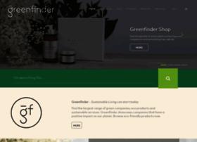 greenfinder.com.au