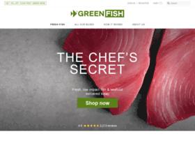 greenfish.co.za