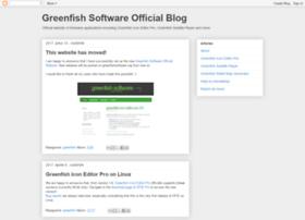 greenfishsoftware.blogspot.hu