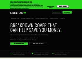 greenflag.co.uk