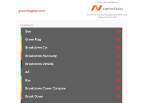 greenflagseo.com