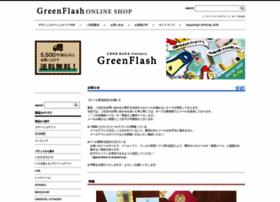 greenflash-shop.com