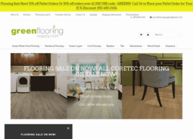 greenflooringsupply.com