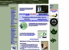 greenfloors.com
